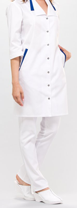 Medical outfit 2 F