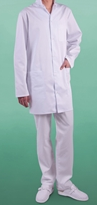 Medical outfit 2 M
